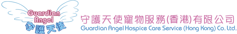 Guardian Angel Hospice Care Service